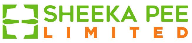 Sheeka Pee Limited